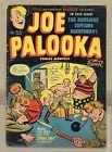 Joe Palooka (1945 Harvey) #66 FR/GD 1.5