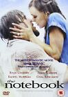The Notebook DVD Brand New Sealed