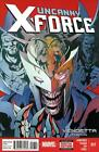 Uncanny X-Force (2nd Series) #17 VF/NM Marvel - save on shipping - details insid