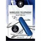 Newnes Wireless Telephony Ebook Collection Elsevier