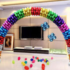 45cm Love Heart/Round Foil Balloons Birthday Wedding Party Decoration Hot