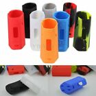 Silicone Protective Case Skin Cover Sleeve For Wismec Reuleaux RX 200W Mod Box