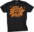 90s Kid Awesome 1990's Vintage Retro Shirts Clever Humor Tees Fun Witty T shirt image