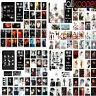 KPOP 30pcs EXO Collective Photo Picture Poster Seventeen TWICE VIXX LOMO Card for sale  China