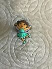 DORA THE EXPLORER JIBBITZ DORA SHOE CHARMS MAP JIBBITZ BOOTS JAGUAR DIEGO CHARMS