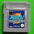 NINTENDO GAMEBOY GAMES -  LOTS TO CHOOSE FROM