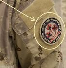 CANADIAN AIR TASK FORCE-IRAQ BOMBING OF ISIS νeΙ©®⚙⭐INSIGNIA: OPERATION IMPACT