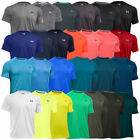 Under Armour 2017 Men's UA Tech Short Sleeve Training T-Shirt Sports Leisure Tee