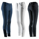"EQUIT'M ""Thermic"" Reithose, Damen"
