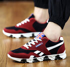 New Men's Sport shoes Breathable Running Shoes casual Sneakers Athletic shoes