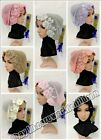 New Silver Silk Wrinkled Flower Fashion Cap (excluding inner cap) Muslim Hijab
