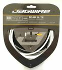 Jagwire Road Bike Cycling Elite Sealed Inner Outer Brake Cable Kits