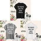 Women Summer Short Sleeve T-shirt Tops Letter Printed Casual Shirts Blouse S-XL