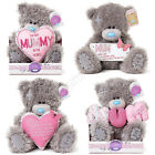 Me to You Mum Mummy Nan Mug Plush Keyring Tatty Teddy Bear Gift Set Mothers Day