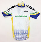 Unibet Swedish National Champion CYCLING JERSEY - Made by Bioracer