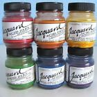 JACQUARD Low Impact ACID DYE~Great For Wool, Alpaca & More- Easy Application!