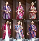 New Women's 100% Silk Cotton Long Scarf Travel Wrap Shawl Peacock Stole Scarves