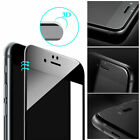 3D Curved Full Cover Tempered Glass Screen Protector for Apple iPhone 7Plus/ 6s