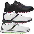 Stuburt 2017 Mens Vapour Event Spikeless Golf Shoes Lightweight Waterproof