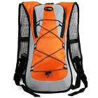 5L Camelbak Water Bladder Bag Hydration Backpack Pack Hiking Camping Cycling -S