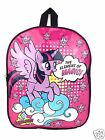 My Little Pony Junior Sac à dos