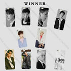 my t mobile customer service phone number - KPOP Winner FATE NUMBER FOR Phone Case SEUNGYOON Cellphone Cover JINWOO