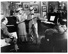 YANKEE DOODLE DANDY still JAMES CAGNEY 8x10 or 11x14 or 16x20 - (y339v)
