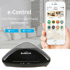 Broadlink RM PRO Wi-Fi IR+RF Remote Controller Smart Home Automation Appliance