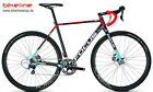 FOCUS Mares AL Shimano 105 Disc Ciclocross Cyclo-Cross Radsport Rennrad NEU