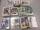 2017 Score NFL Football Inserts w Rookies PICK CHOICE from List Make Lot YFTS