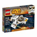 LEGO Star Wars 75048 The Phantom Building Toy (Discontinued by manufacturer) New