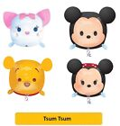 TSUM TSUM FOIL BALLOONS - Disney Large SuperShape Kids Decor Birthday Party 18""