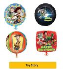 "TOY STORY PALLONCINI STAGNOLA SuperShape/Bambini/Compleanno/Festa/Lamina/18""/"