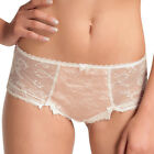 Fantasie Lingerie Susanna Short/Knickers Petal Pink 2406 NEW Select Size