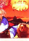 Wild Rio (DVD, 2006) WORLDWIDE SHIP AVAIL! National Geographic