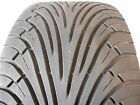 Used P245/40R17 91 W 7/32nds Fierce UHP