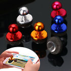 Stick Game Joystick Joypad Arcade For iPhone Android Touch Tablets Mobile Phone