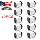 10/20/30Pc USB Wall Charger Plug Travel AC Home Power Adapter For iPhone Samsung