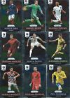 2016 Panini Prizm Euro Soccer Base cards - Complete Your Set !!