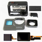USA Camera Container Replacement Repair Parts Fix for GoPro Hero 5 Black *NEW*