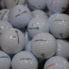 AAA MINT CONDITION TAYLORMADE GOLF BALLS YOU CHOOSE THE QUANTITY