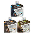 [PUREDERM] Creamy Hair 3 Color 40g * 1pcs - BEST Korea Cosmetic