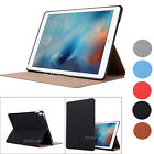 Premium Ultra Leather Case Smart Cover Stand For Apple iPad Pro 105 NEW