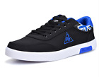 Free shipping Fashion Men's Casual Sports shoes canvas sneakers running shoes