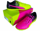 Mens Puma evoPOWER 4.3 Tricks TT Football Astro Turf Trainer Trainers Astros New