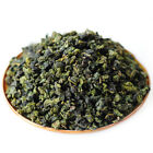Chinese Organic Premium Tieguanyin Oolong Loose Tea One Bag 50G/100G/250G