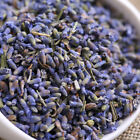 Lavender Flower Tea Dried Organic Herbal Beauty Loose Natural Tea 50G/100G