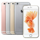 Apple iPhone 6S/6 Plus/6 16/64/128GB Unlocked 4G LTE T-Mobile Sprint Verizon