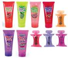 edible lubricant - SEX TARTS EDIBLE FLAVORED ORAL LUBE GEL~LUBRICANT~CHERRY GRAPE STRAWBERRY ORANGE