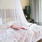 Mosquito Net Bed Canopy Fly Insect Protection Home Lace Dome Princess Netting